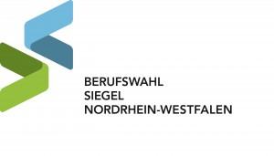 Berufswahl-SIEGEL: Mittleres Ruhrgebiet & Emscher-Lippe-Region